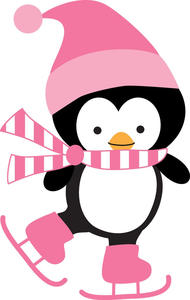 Willy free images at. Clipart penguin chilly