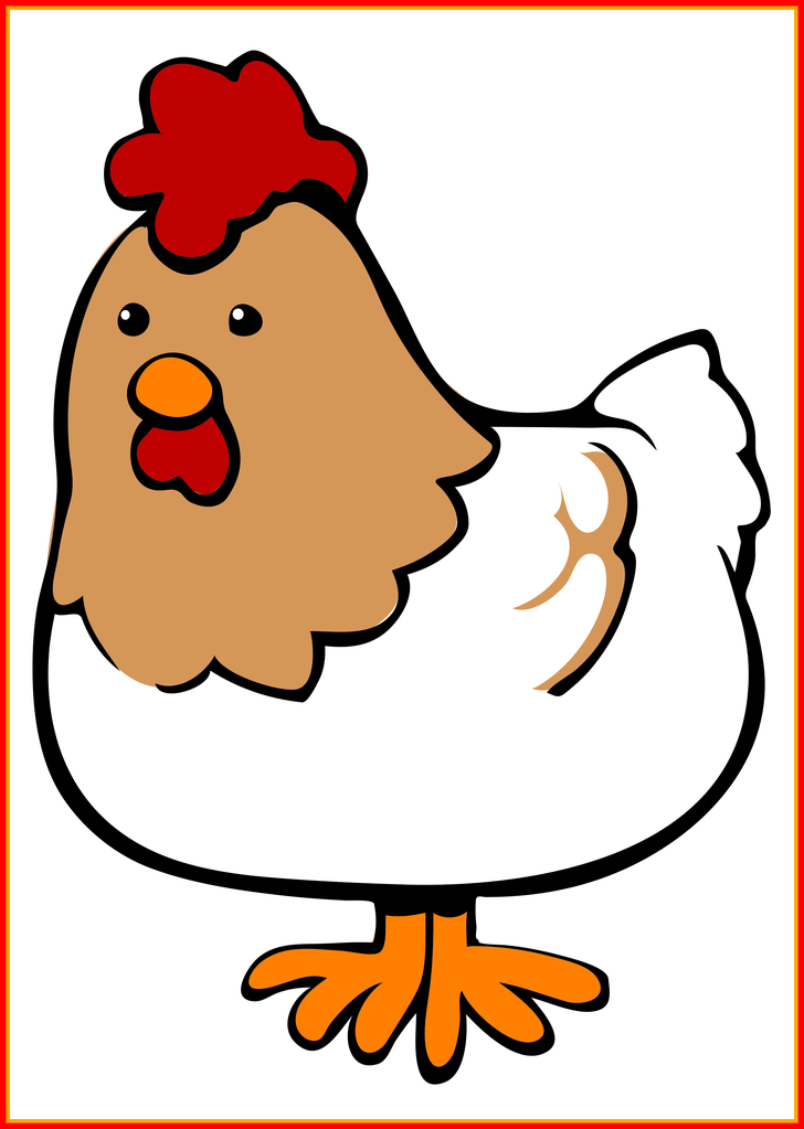 Clipart penquin chinstrap penguin.  ideas of egg