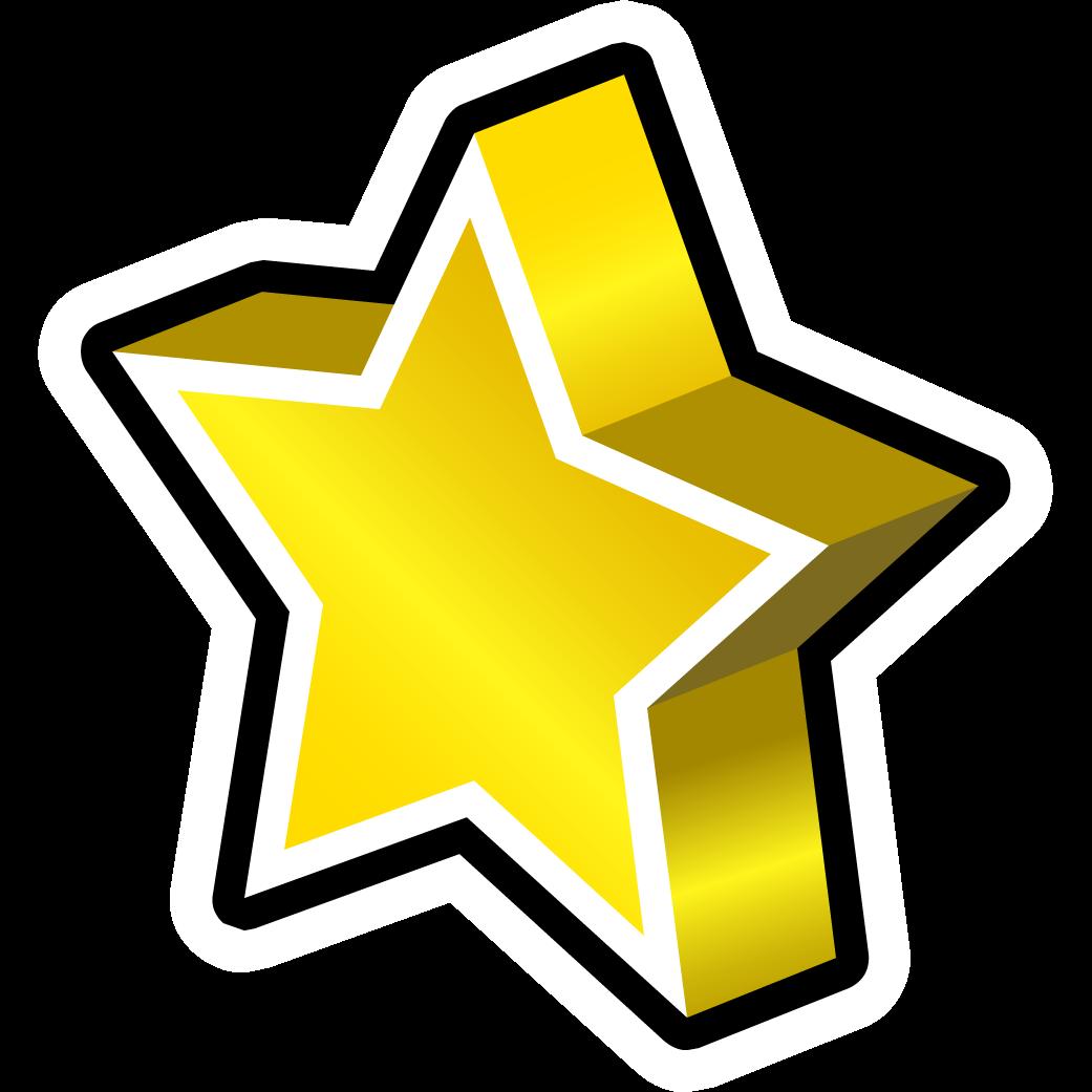 Club clipart gold club. Cadence clubpenguin wiki com