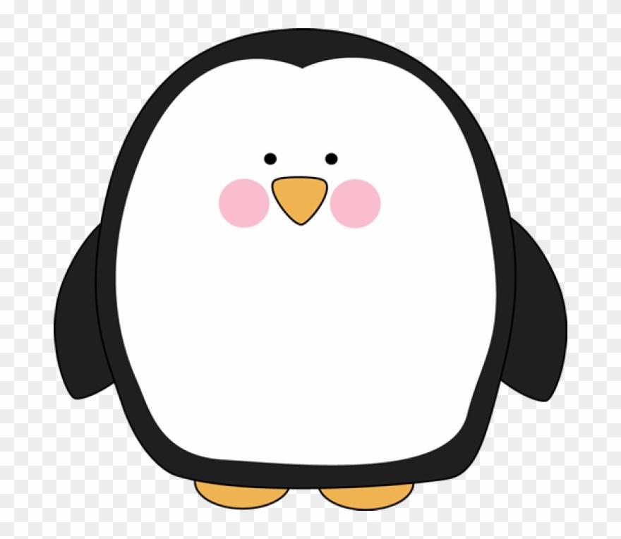 Clipart penguin cute penguin. Png download pinclipart