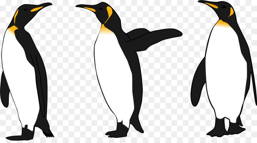 Cartoon png download free. Clipart penguin emperor penguin