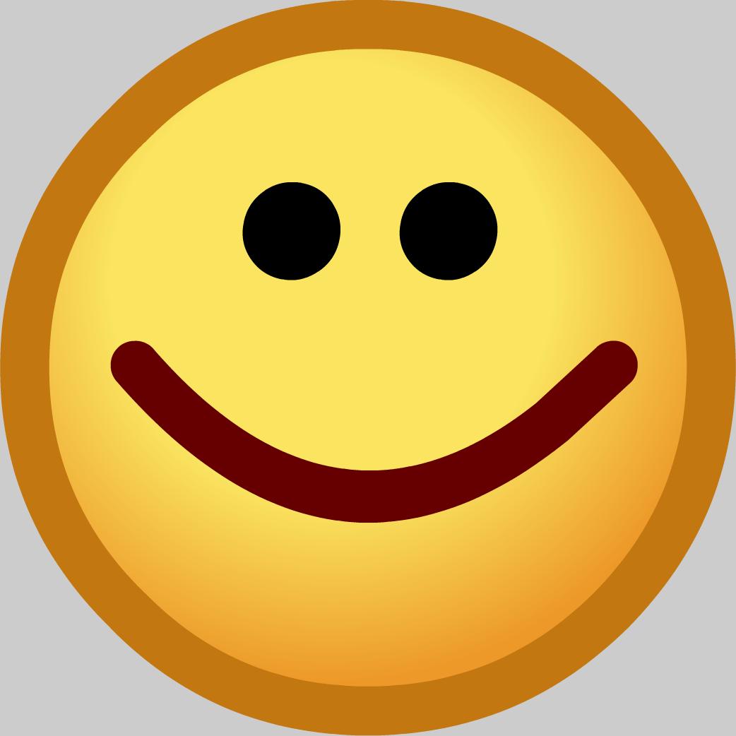 Police clipart emoji. Image happy emoticon png