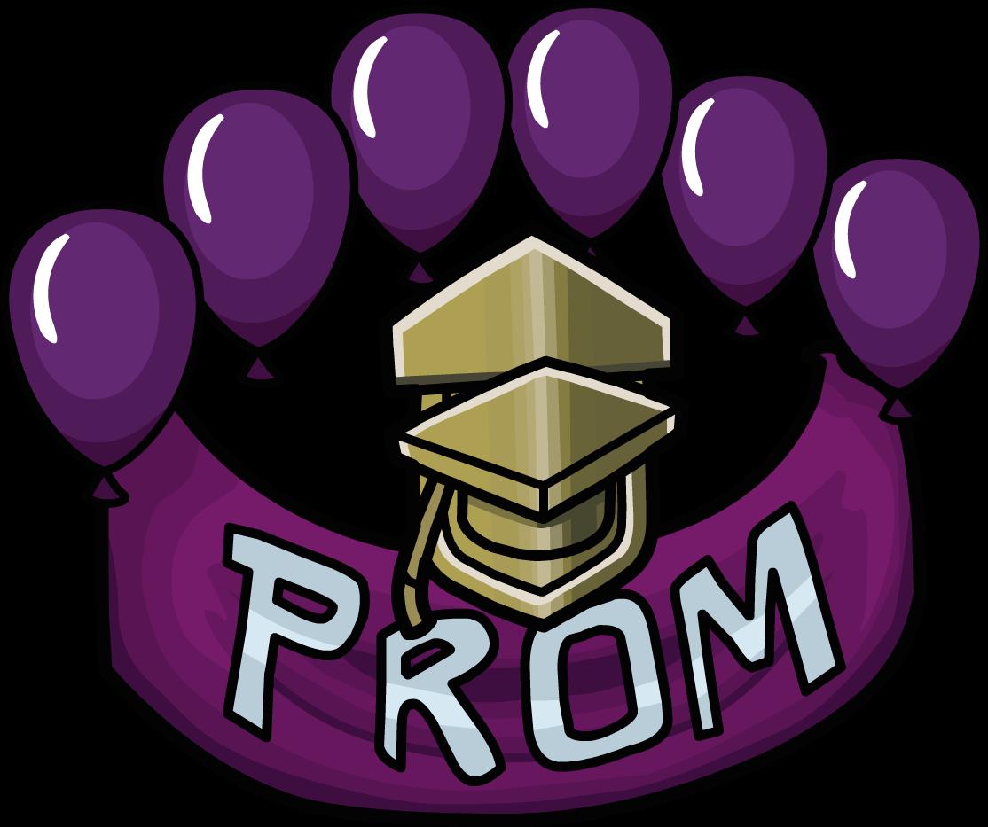 Prom club wiki fandom. Clipart penguin graduation