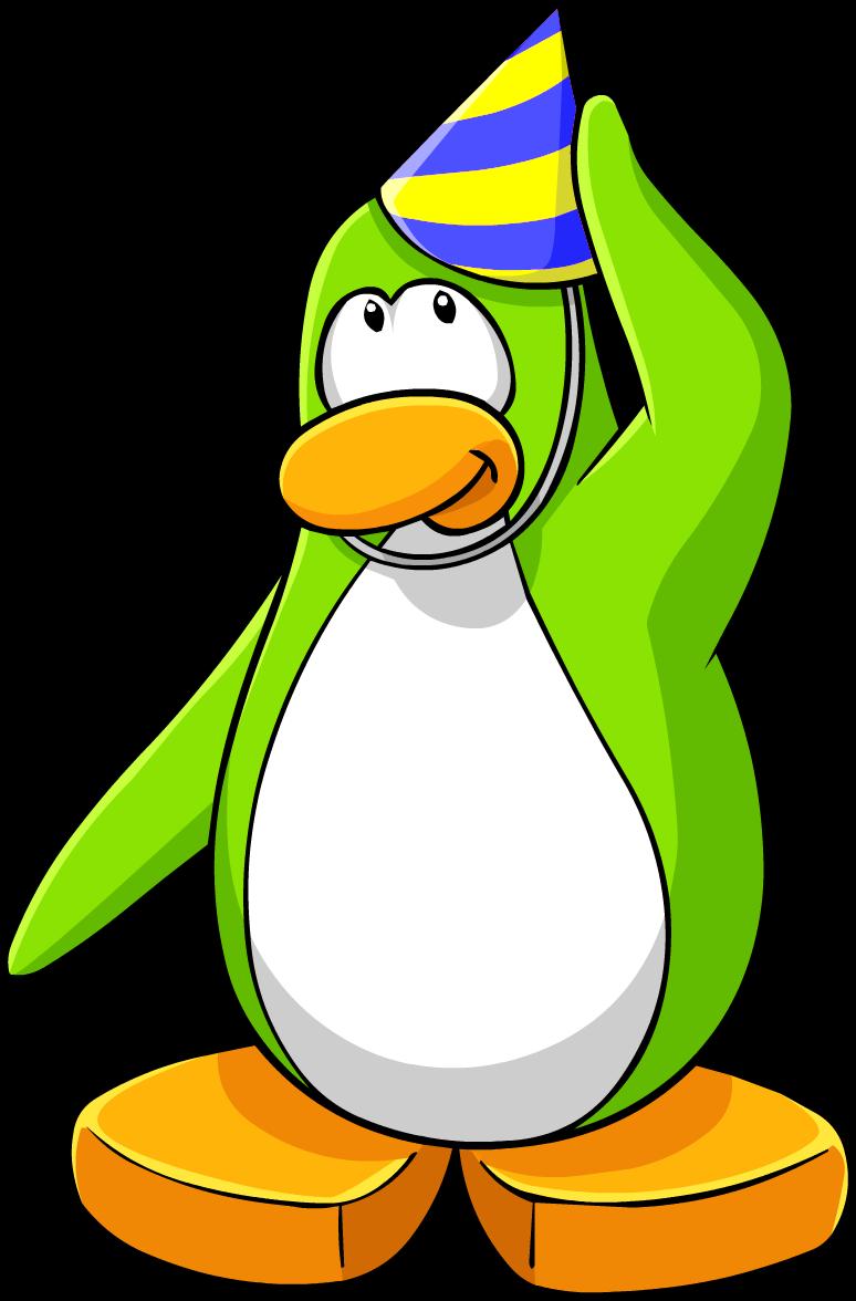 Clipart penguin hat. Image beta png club