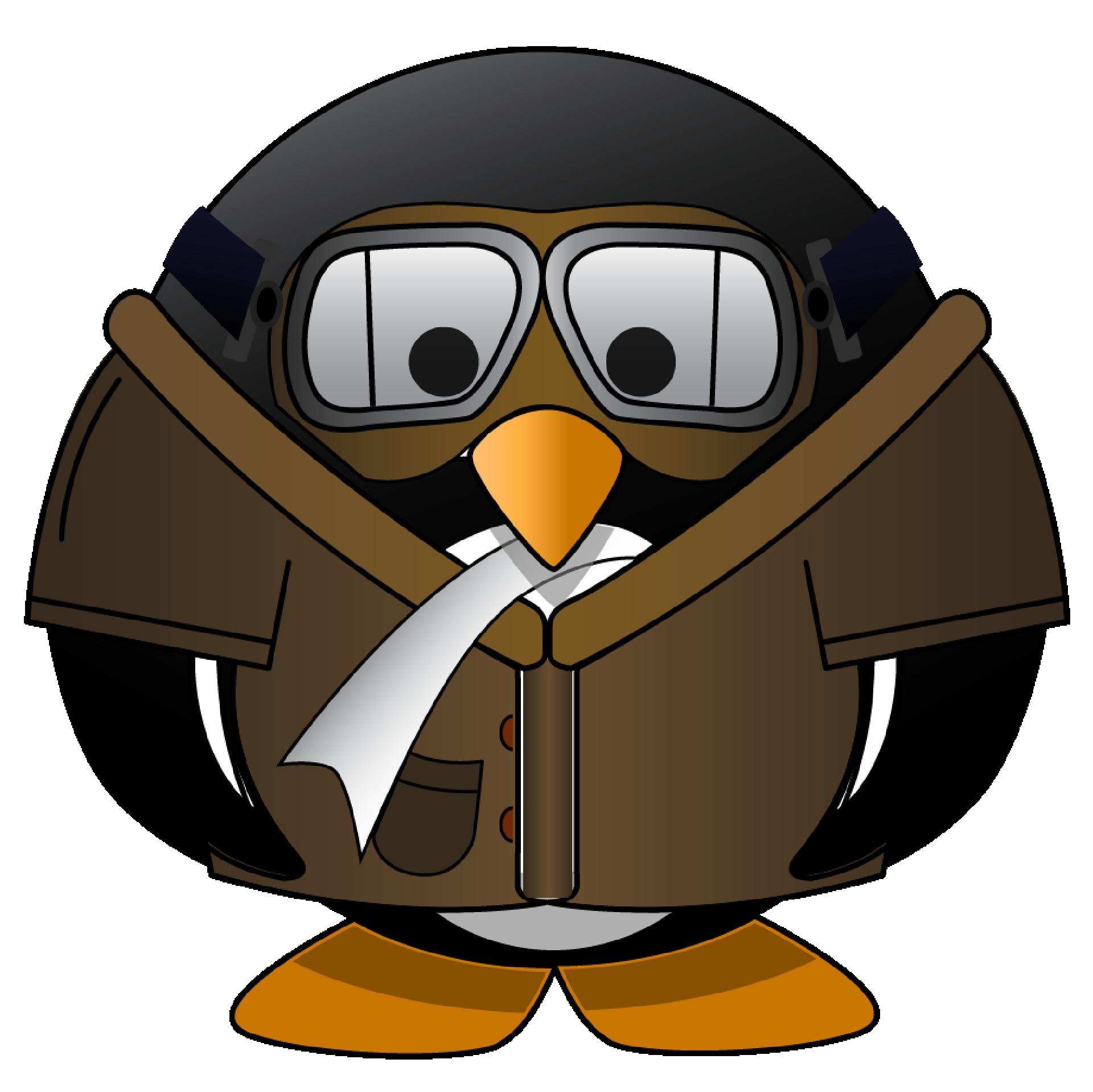 Clipart penquin galapagos penguin. Fun facts spotsnest
