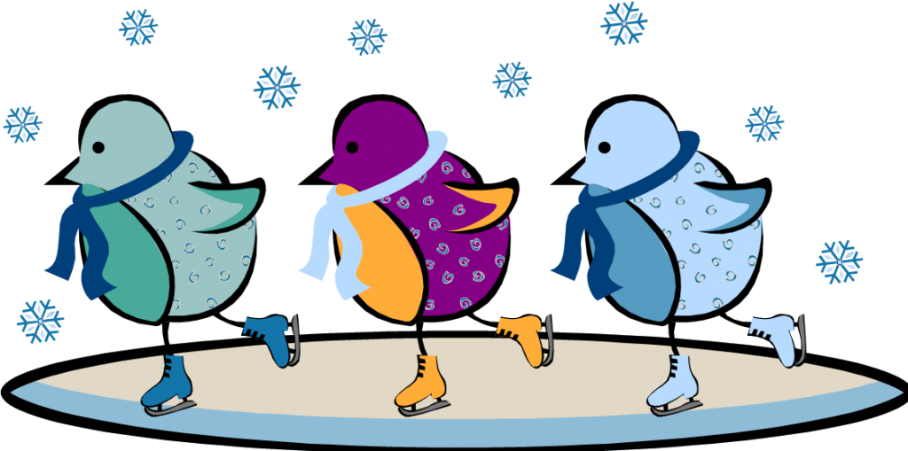 collection of penguin. Game clipart indoor recess