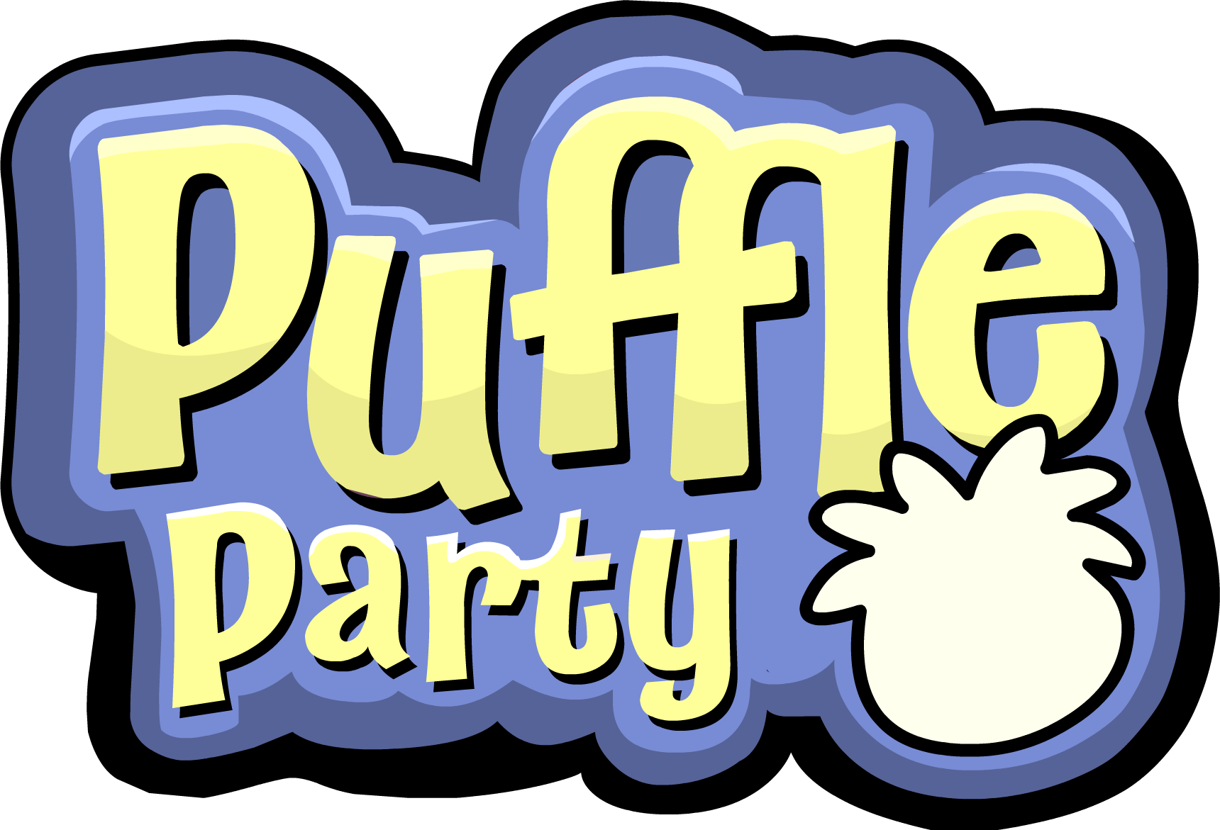 List of parties and. Club clipart party