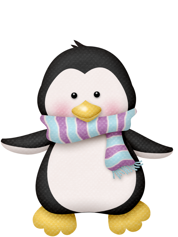 Clipart penquin adorable penguin. Lliella png pinterest penguins