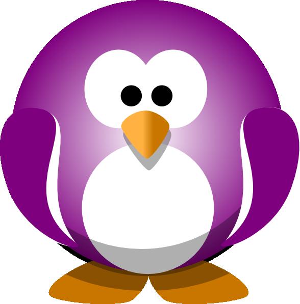Penguins soccer