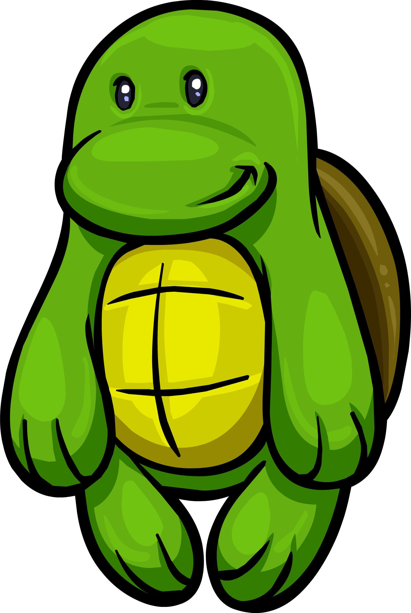 Pet clipart pet tortoise. Image turtle item icon