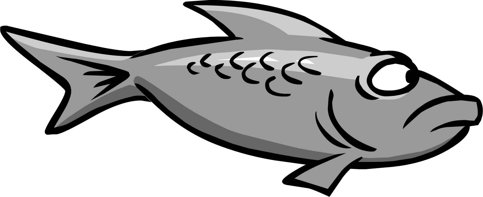 Ducks clipart fish pond game. Image grey swimming png