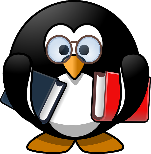 Textbook clipart teacher. The successful habits of