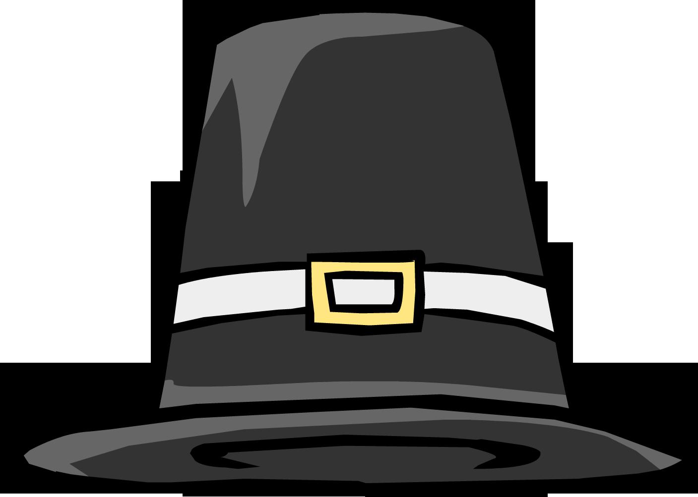 Clipart penquin hat clipart.  collection of penguin