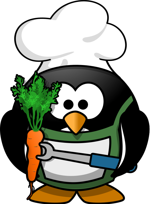 Cooking clipart food tech.  collection of rezepte