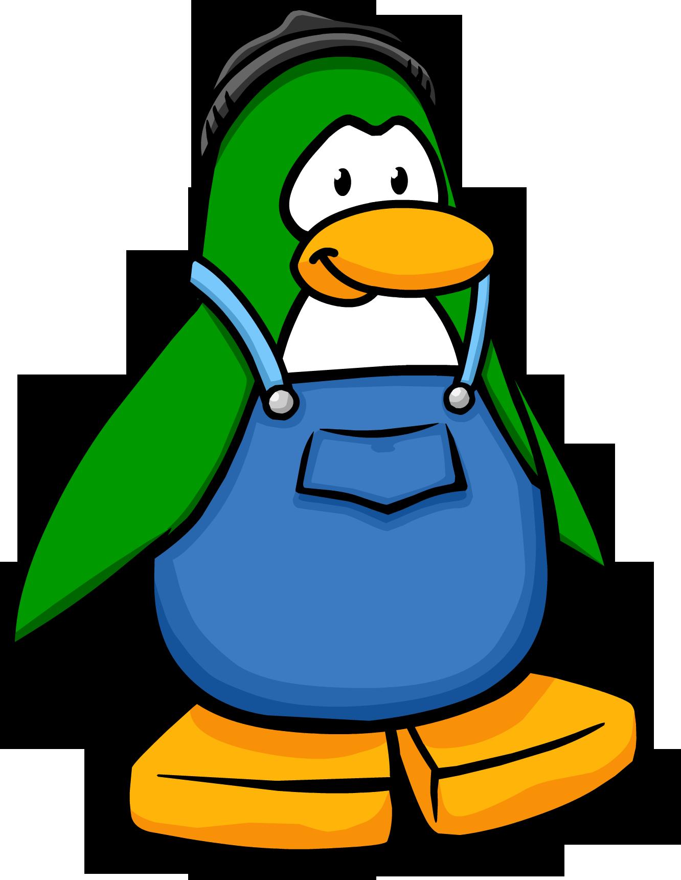 Hydro hopper club rewritten. Clipart penquin penguin flipper