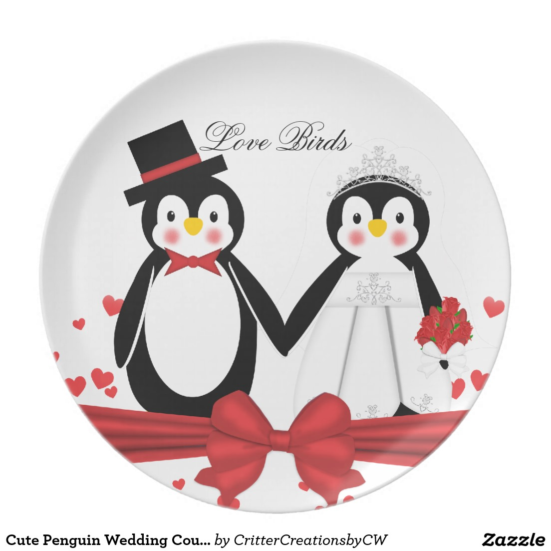 Clipart penguin wedding. Free love cliparts download