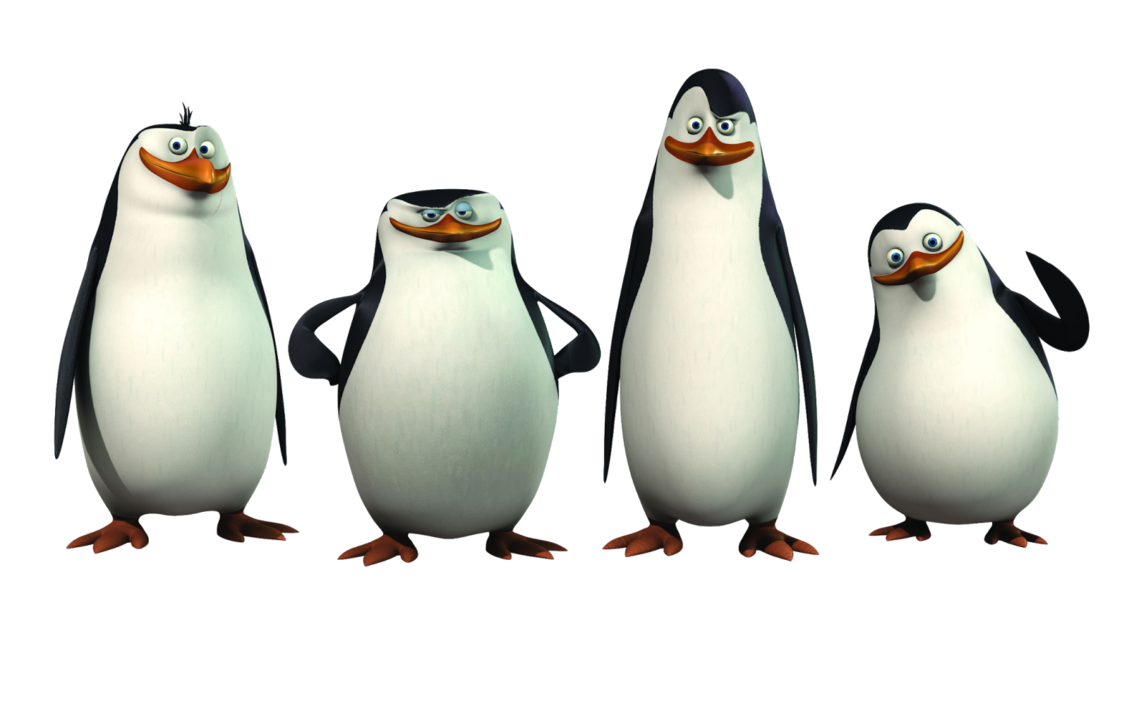 Clipart penquin angry penguin. The penguins of madagascar
