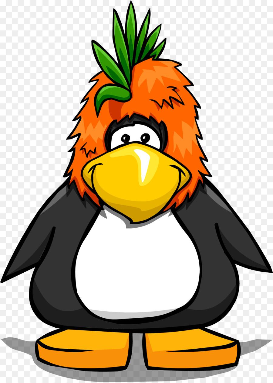 Clipart penquin angry penguin. Club island disney canada