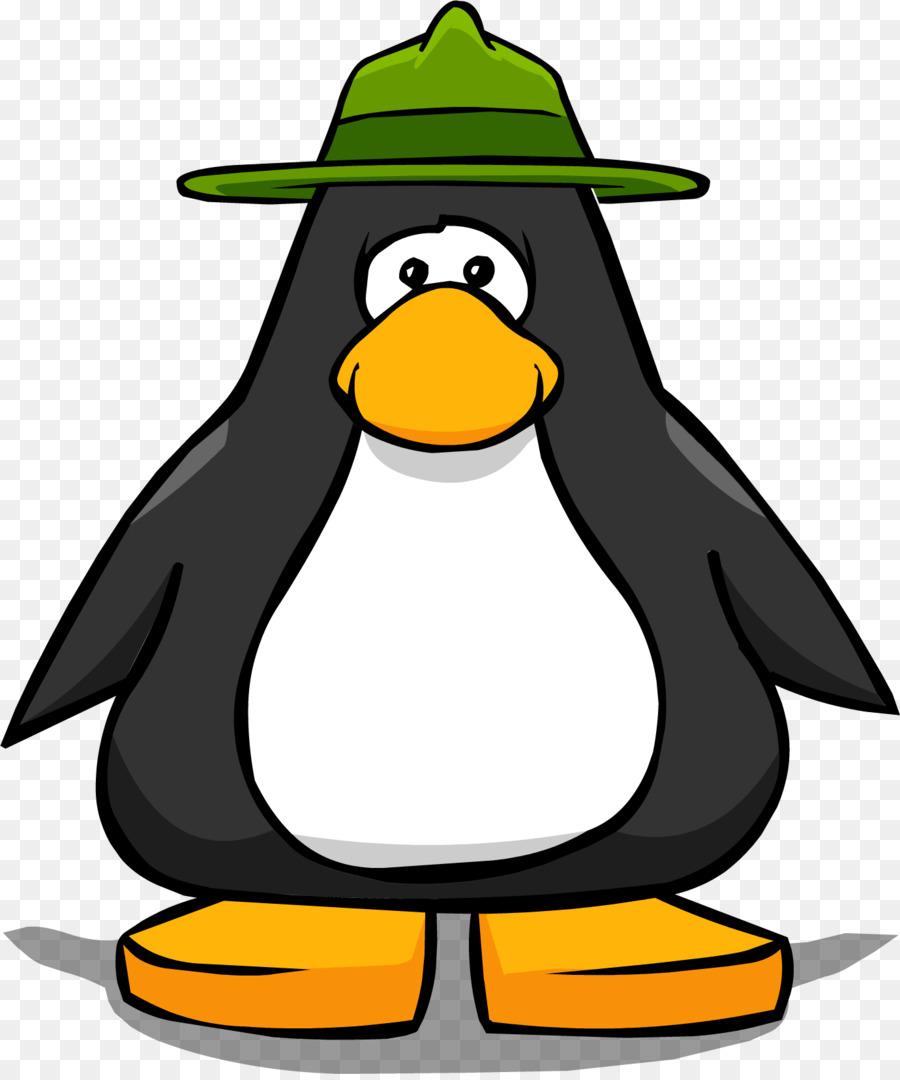 Penguin bird graphics transparent. Clipart penquin bow tie