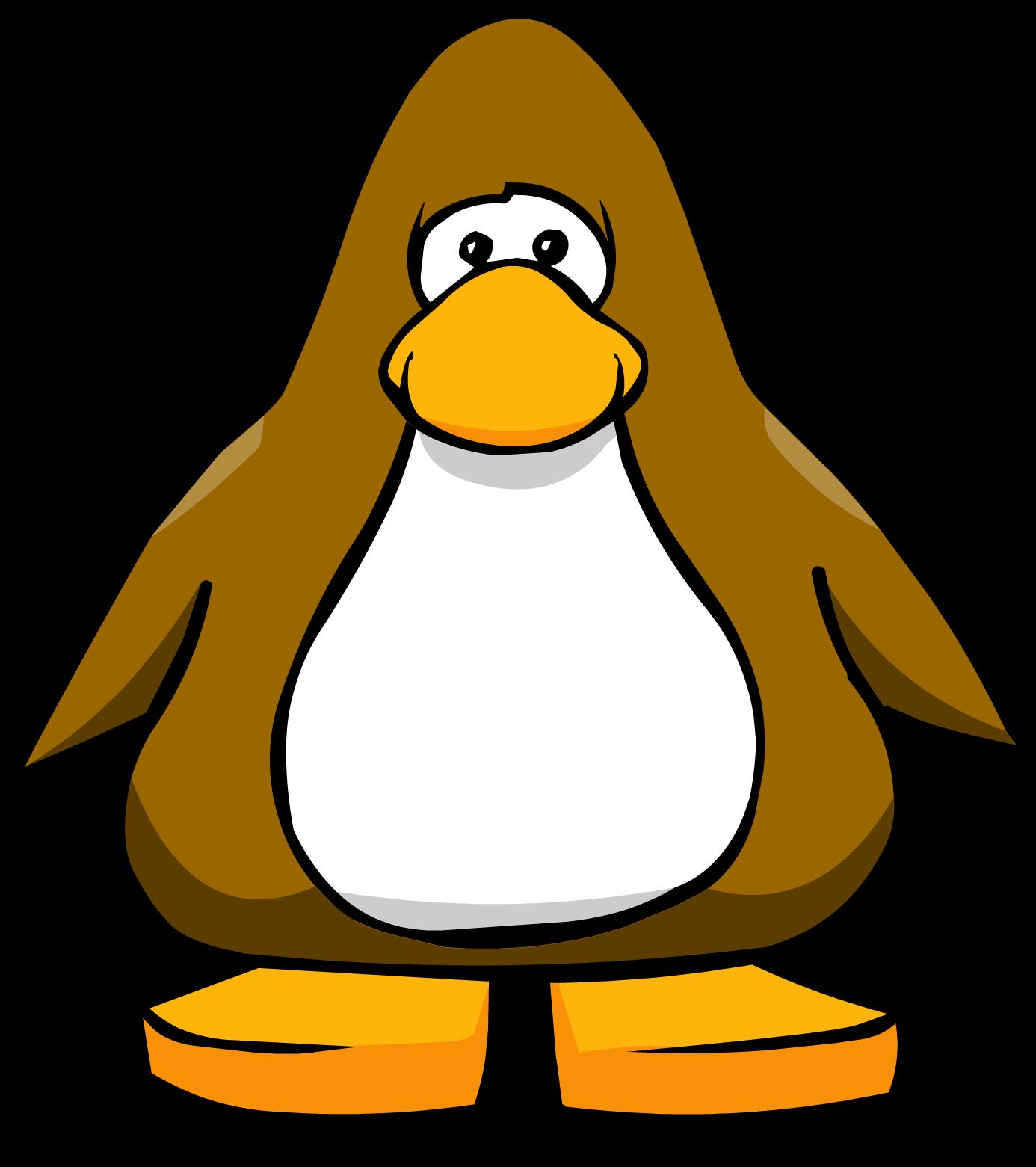 Penguin club wiki fandom. Clipart penquin dancing santa
