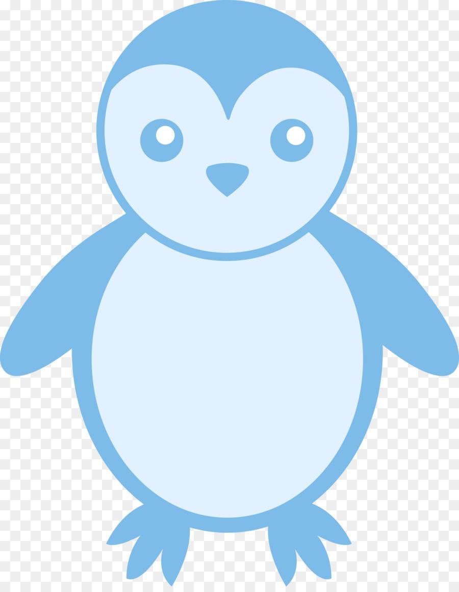 Clip art aok cliparts. Clipart penquin emperor penguin