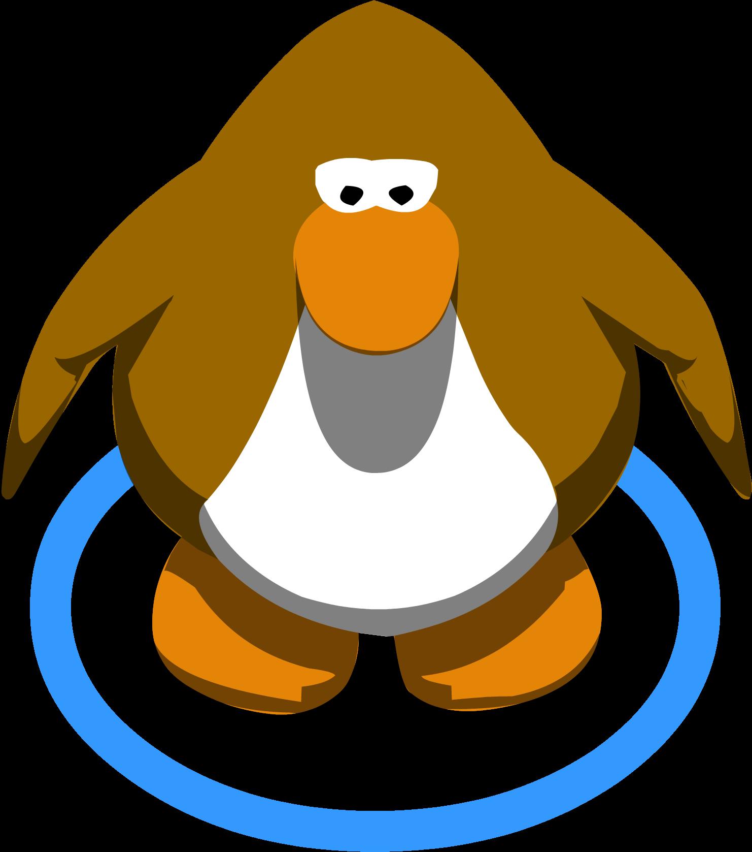 Penguin club rewritten wiki. Clipart penquin fishing