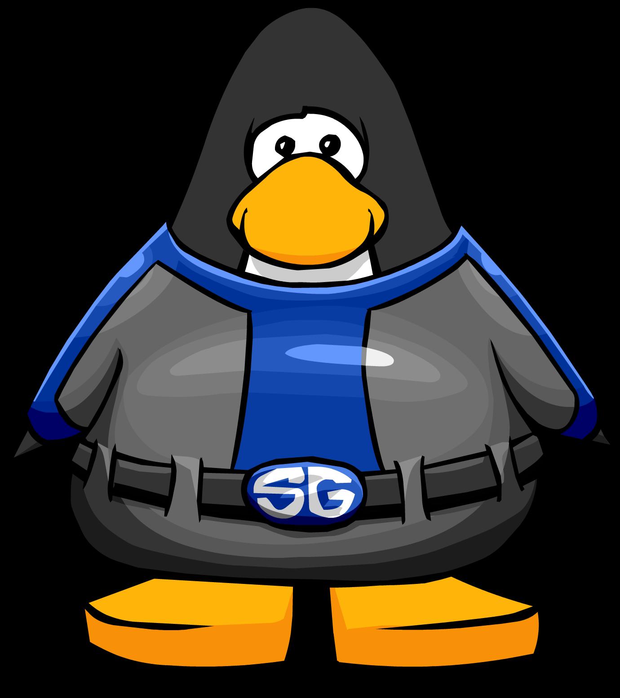 Clipart penquin jpeg. Shaow penguin free on