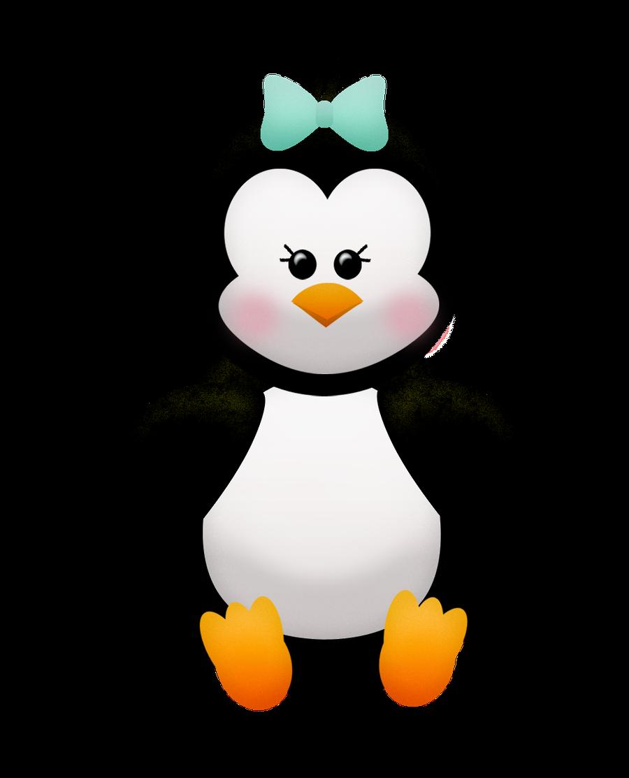 Clipart penquin penguin dance. Jbhncz j gae png