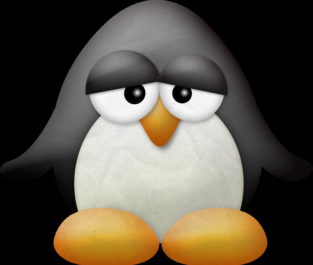 clipart penquin penguin egg