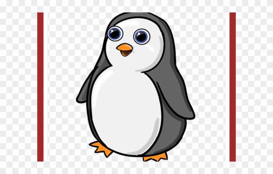 King baby profile png. Clipart penquin penguin egg