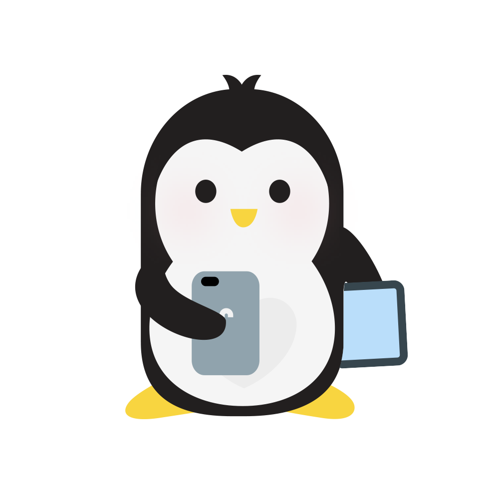 Clipart penquin penguin flipper. Technical penguins assorted interenetery
