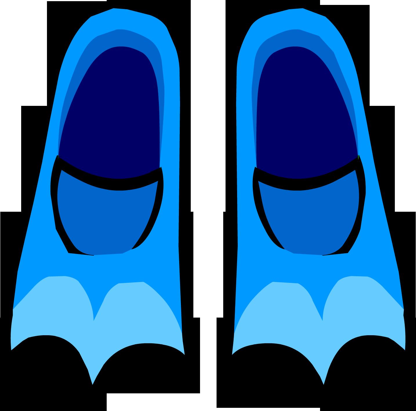 Blue flippers club wiki. Clipart penquin penguin flipper