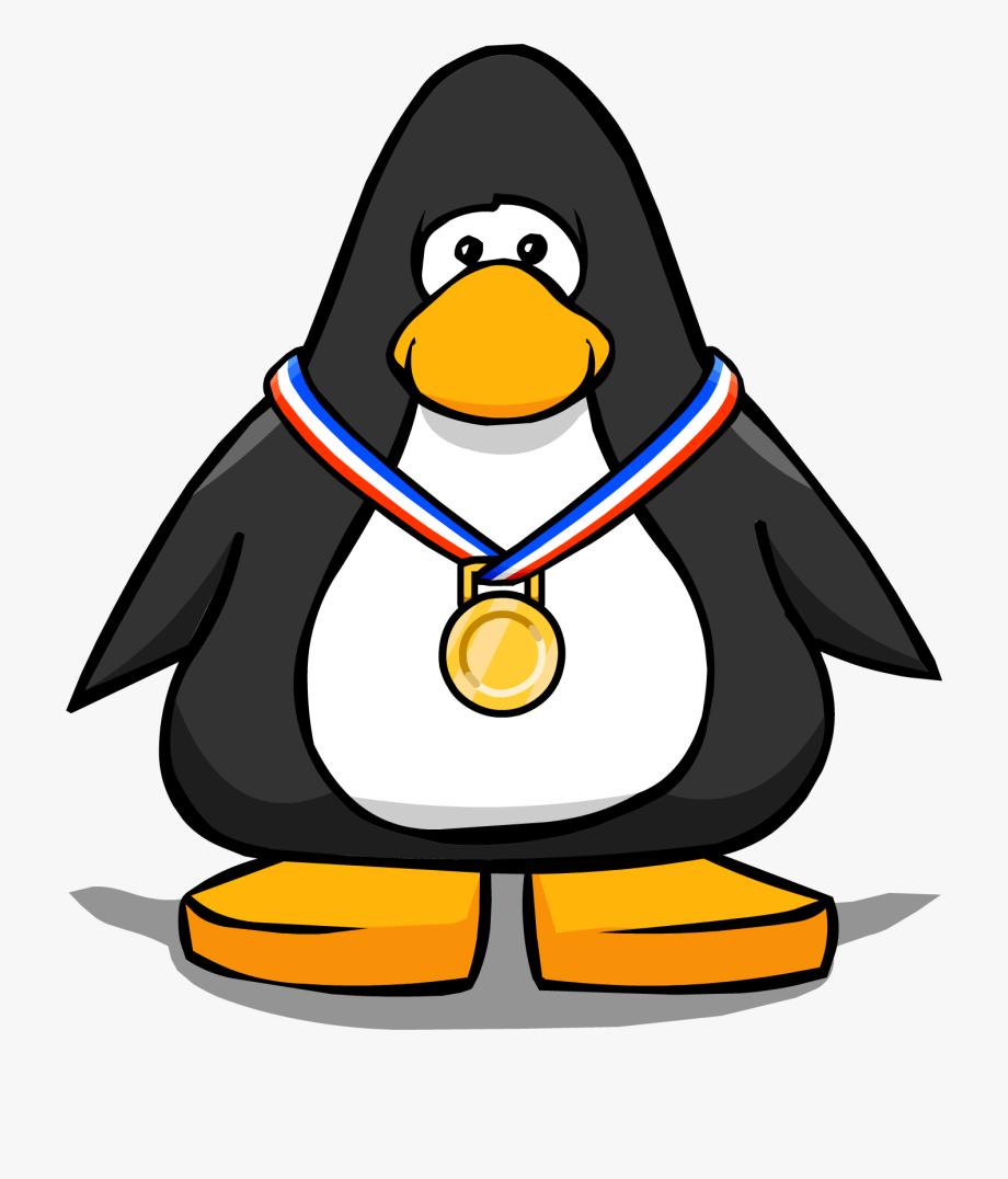 Clipart penquin penguin head. Club black png free