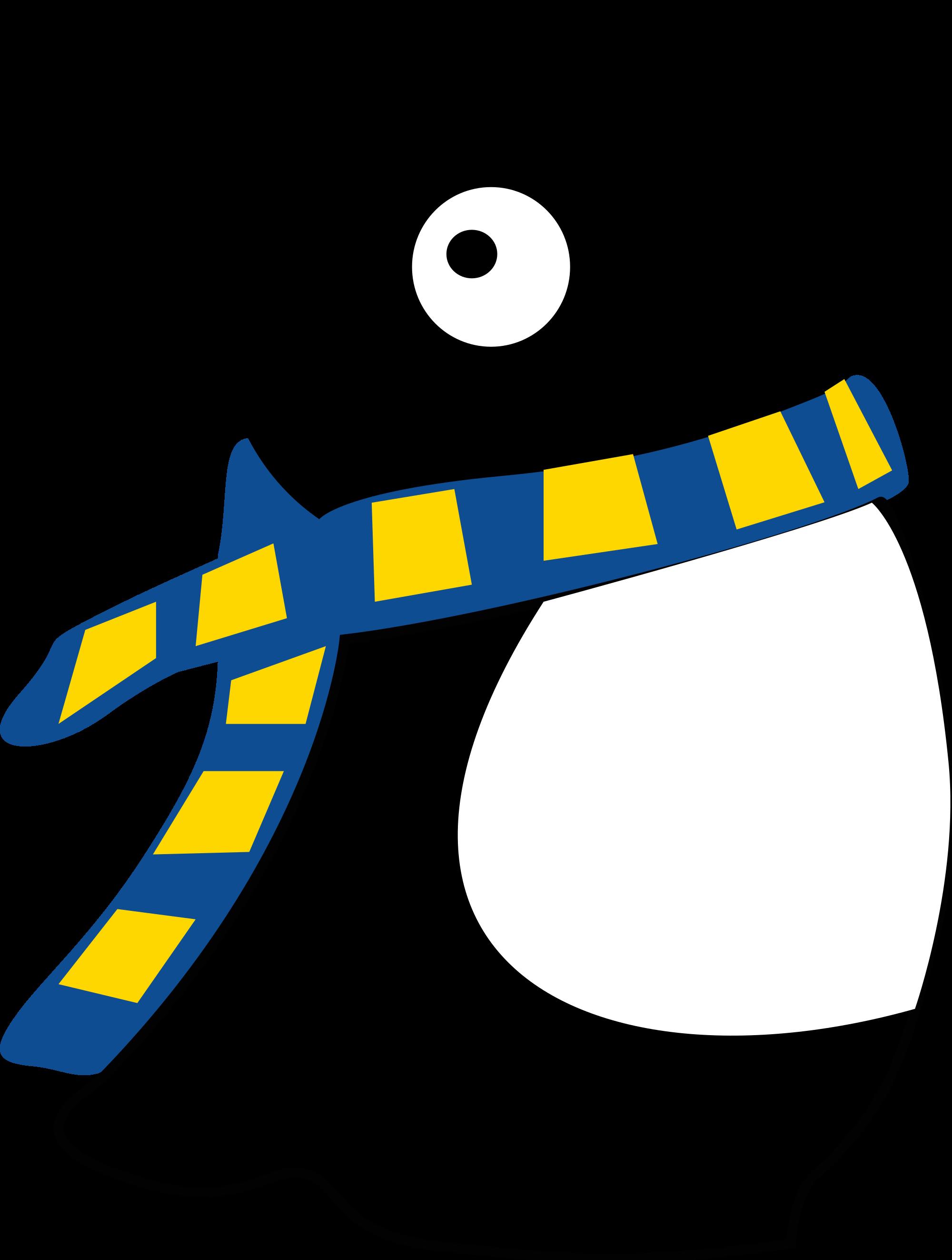 Clipart penquin svg. File ocf penguin wikimedia