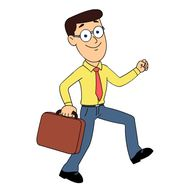 Free clip art pictures. Clipart people