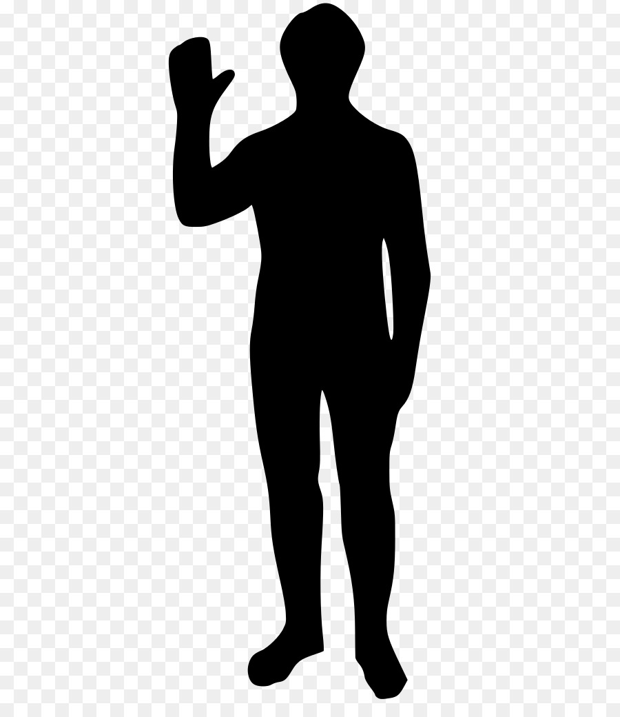 Human clipart 7 person. Introduction to the body