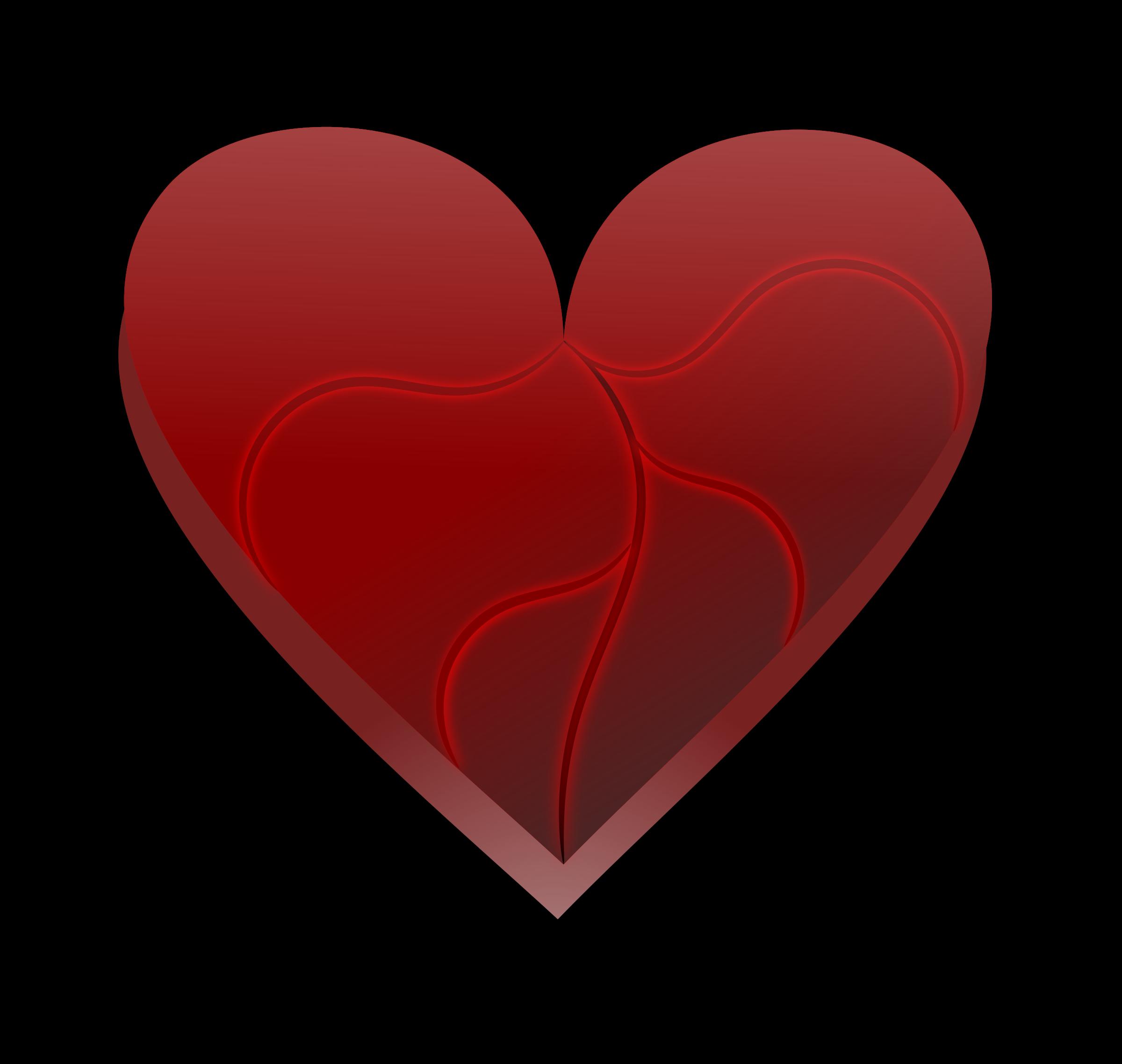 People clipart broken hearted. Heart big image png