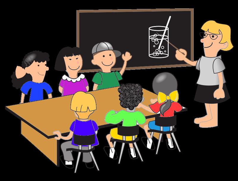 Computer clipart classroom. Free school cliparts download