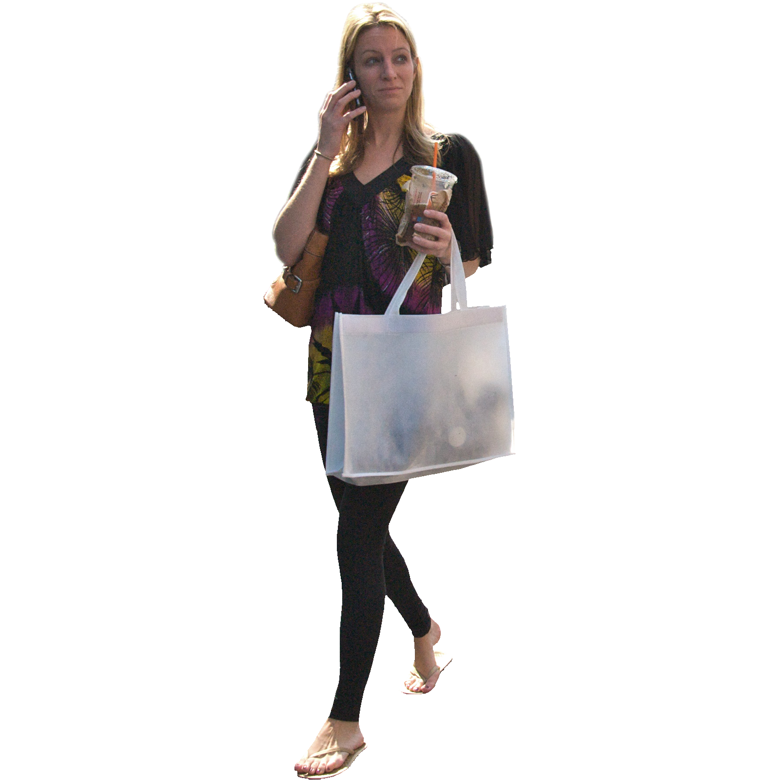 Clipart people cut out. Free cutouts and transparent