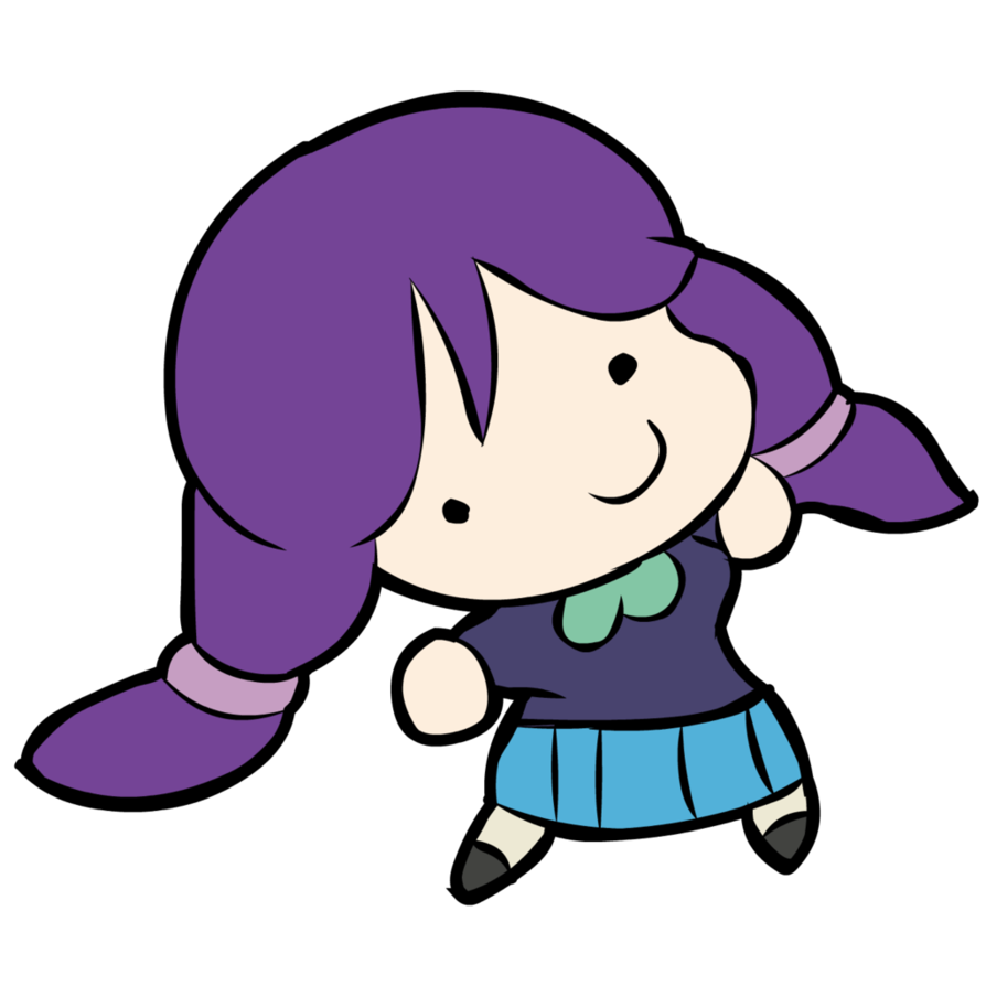 Yelling clipart negative feedback. Contest smol nozomi remakes