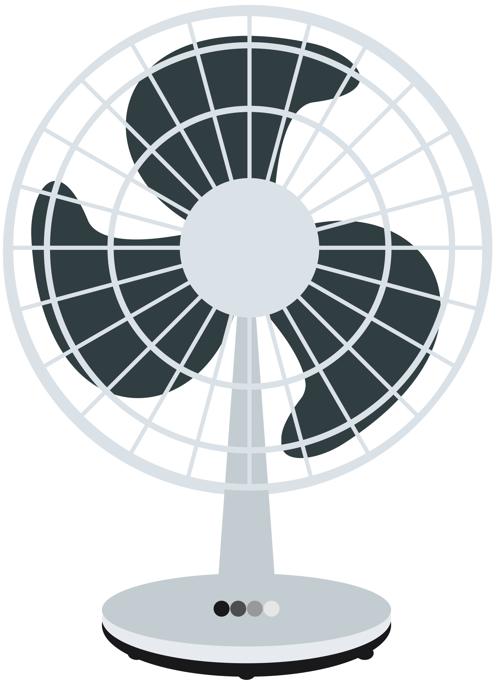 Png image purepng free. Clipart people fan