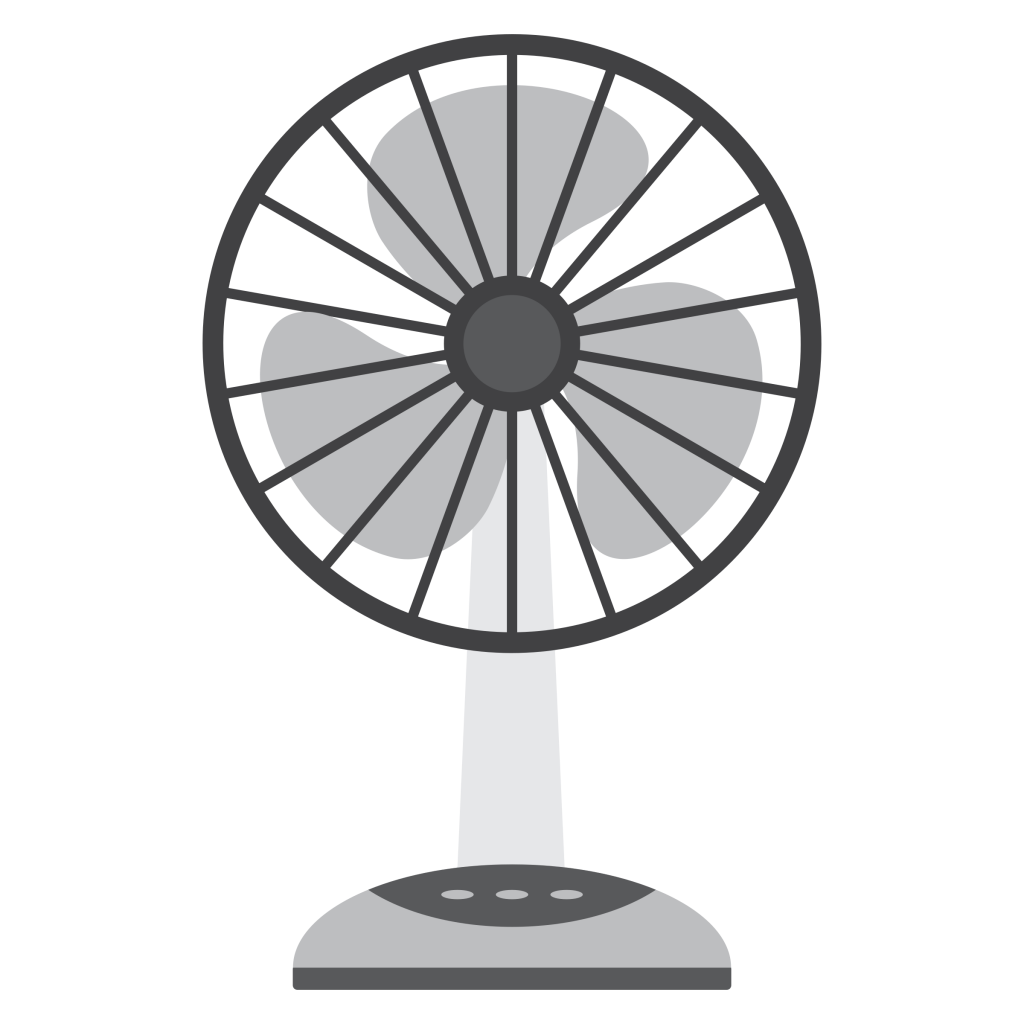 Png pic peoplepng com. Clipart people fan