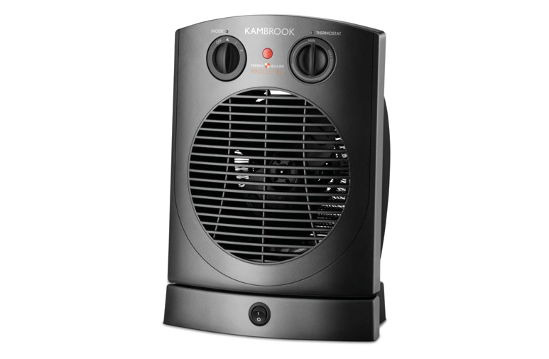 Heater png peoplepng com. Clipart people fan