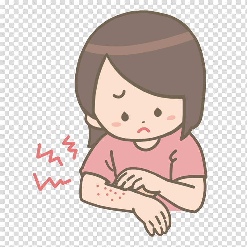 Skin clipart itchy skin. Itch topical steroid disease