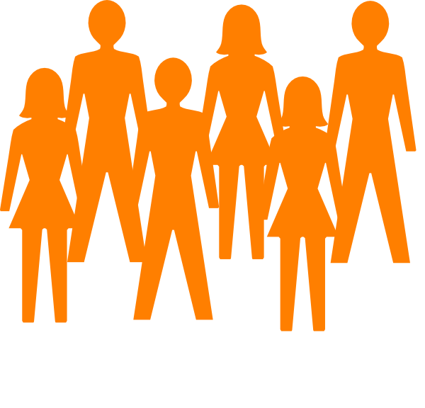 Sccpeople clip art at. Clipart people line