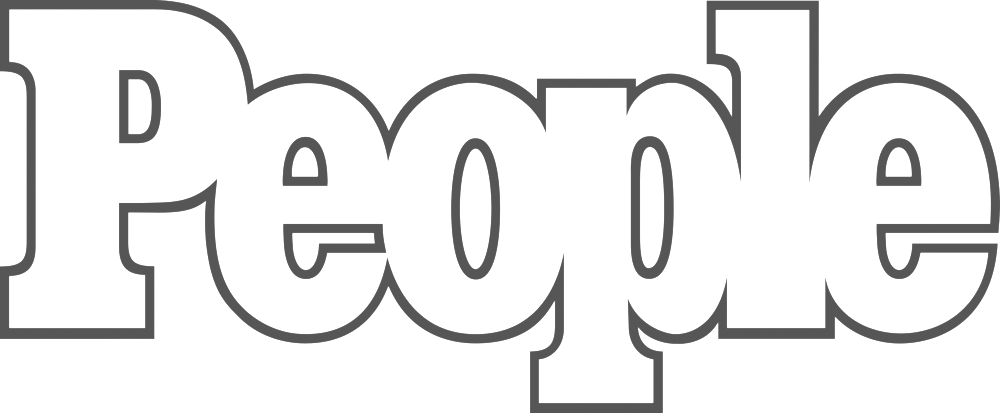 people clipart logo