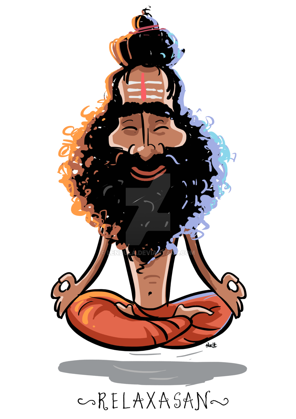 Malayalam black magic mantras. Warrior clipart tamil