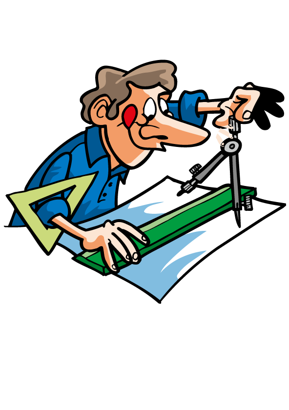 Engineer clipart chemical engineers, Engineer chemical ...