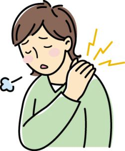 Free cliparts download clip. Injury clipart muscular pain