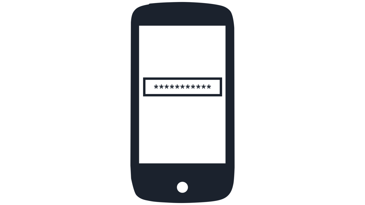 Student clipart cell phone. Silhouette at getdrawings com